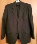 Костюм, мужские футболки в розницу, Серышево