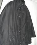 Спортивные брюки мужские утепленные, куртка муж 52 р-р, д/сез, черная, Санкт-Петербург