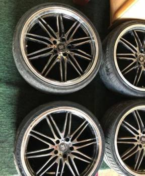 Колпак колеса опель астра j r17, комплект 5х114. 3 R20