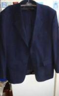 Терранова каталог мужской одежды, костюм мужской Big Ben, Нижний Новгород