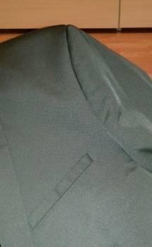 Толстовка найк худи купить, мужской костюм zara