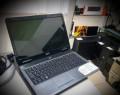 Отличный офисный ноутбук / Рассрочка, Быстрый Исток