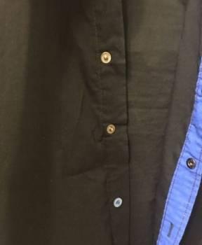 Рубашка Турция, плавки мужские из китая