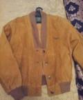 Оригинальная футболка томми хилфигер цена, куртка, Лиман