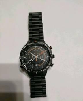 Наручные часы timex (новые)
