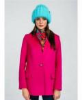 Рубашка в клетку и кожаная юбка, пальто новое производство фирмы Exalta Россия, Вохтога