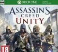 Assassin'S Creed Единство Xbox One, Саратов
