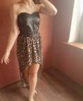 Платье-туника, купить платье маленького размера в интернет магазине, Каякент