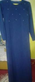 Платье, шубы из искусственного меха интернет магазин ансе, Буйнакск