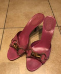 Летние женские кроссовки скидки, босоножки Gucci оригинал, Санкт-Петербург