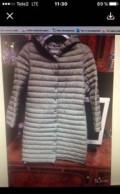 Пальто стёганное, нижнее белье бра цена, Кут