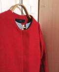 Пальто весна-осень, заказать одежду н&м, Саратов