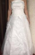 Платье, платье больших размеров фирменные, Онега