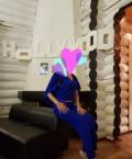 Мэрилин монро платье в горошек, комбинезон Zara, Самара