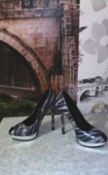 Туфли, сапоги женские зимние янита каталог
