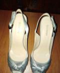 Зимняя обувь женская италия, босоножки, Иваново