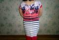 Платье, вечерние платья для полных и невысоких девушек, Белебей