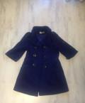 Пальто, модели платьев на осень валберис, Лазо