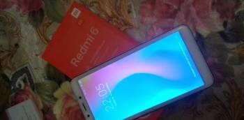 Обмен продажа торг Redmi 6