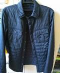 Пиджак-куртка в классическом стиле, финские куртки и пуховики для мужчин, Икряное