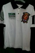 Рубашка-Поло мужская. Forward, michael kors мужская одежда, Астрахань