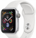 Apple Watch Series 4 40mm, Набережные Челны