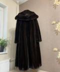Шуба норковая Греческая Legenda, модная спортивная одежда оптом от производителя дешево, Челябинск
