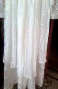 Свадебное платье ретро, спортивные костюмы тор штайнер, Стародуб