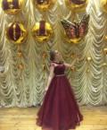 Свадебные платья с рукавами кружево купить, вечернее выпускное платье, Заболотовка