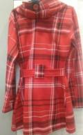 Платье oodji с люрексом, трикотажный пиджак, Городищи