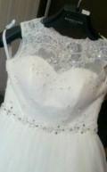 Одежда и обувь для бальных танцев интернет магазин недорого, свадебное платье, Тюмень