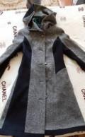 Пальто бесплатно, купить одежду для женщин по украинским размерам, Махачкала