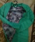Куртка Осень-весна, купить одежду больших размеров для женщин интернет магазин, Нижний Новгород