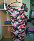 Платье, одежда оптом alena ogurtsova, Симферополь
