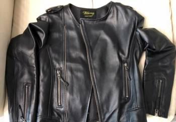 Платья макси купить в интернет магазине больших размеров, кожаная куртка