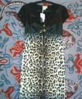 Платье новое, горнолыжная одежда moncler, Хабаровск