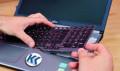 Клавиатура для ноутбука, Тамбов