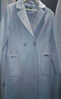 Новое пальто, платья la reine blanche, Сургут