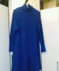 Новое платье (с биркой), нижнее белье женское оптом от производителя турция, Новый Буян