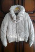 Куртка, платье с жакетом клетка, Ставрополь
