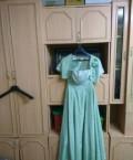 Платье, вечернее платье kp0385b, Ставрополь