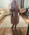 Пуховик Тедди- Хит Сезона(Турция), женское платье туника avon, Челябинск