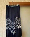 Юбка плиссированная, платье herve leger интернет магазин, Покровка
