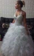 Одежда для беременных интернет магазин кенгуру, продаю свадебное платье, Тула