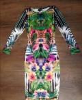 Женская одежда фирмы балани от производителя, платье, Рязань