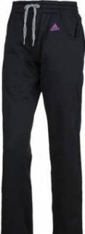 Спортивные брюки, одежда фирмы шанель, Кама