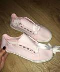 Кеды новые, купить кроссовки нью беланс недорого женские, Уйское