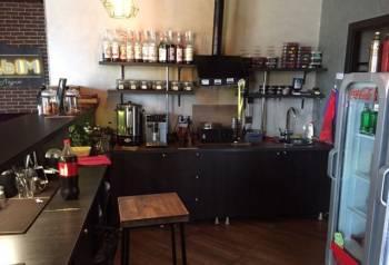 Продается готовый расскрученый бизнес лаундж бар