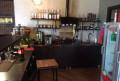 Продается готовый расскрученый бизнес лаундж бар, Большая Черниговка