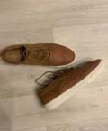 Интернет магазин мужских цепочек, мужские ботинки McCrain 44 размер, Иваново